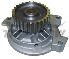 AUDI S4 WATER PUMP New 5 CYL, 7/93-2/95