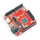 Leaf Maple (Cortex M3) Compatible With Arduino