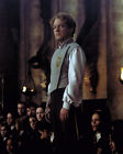 Kenneth Branagh HAND SIGNED Autograph in Harry Potter Movie 10x8 Photo AFTAL COA