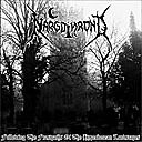 "Nargothrond ""Following The Frostpaths Of The Hyperborean Landscapes"" (NEU)"