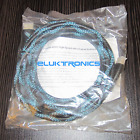 PREMIUM 10FT HDMI 1.4 CABLE BLURAY 3D DVD PS3 HDTV XBOX LCD HD TV 1080P ETHERNET