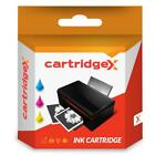 TRI-COLOUR INK CARTRIDGE FOR CANON 41 CL-41 CANON PIXMA iP1700 iP1800 iP1900