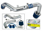 07-10 Scion tC Coupe 2.4 L4 COLD AIR INTAKE KIT+ BLUE Filter