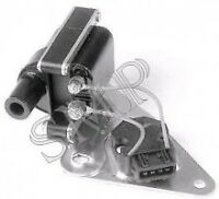 VOLVO S70, C70, V70, 850 BRAND NEW IGNITION COIL PACK & MODULE YEAR 1991 - 2005