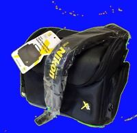 "CAMERA BAG With STRAP ""For NIKON"" COOLPIX L110 L100 P500 P510 P80 P90 P100 L120"