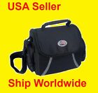 CAMERA CASE BAG fit NIKON COOLPIX P100 P500 P510 P90 L120 L110 L100 D90 L810