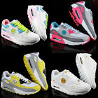 New Paperplanes Womens Club Sports Air Cushion Athlectic Leather Shoes