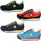 New Paperplanes Limited Womens Sports Lace Up Athlectic Running Shoes