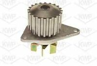 WATER PUMP CITROEN AX BERLINGO SAXO XSARA ZX KWP 10628
