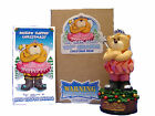 BAD TASTE BEARS XMAS FAIRY 2004 RETIRED BRAND NEW IN BOX NEVER OPENED
