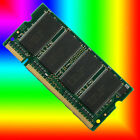 New 512MB PC2700 DDR333 333MHZ SODIMM 200PIN MEMORY LAPTOP RAM PC2100 DDR266