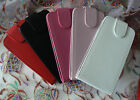 Flip Cover Case Pouch Skin for Samsung Galaxy SIII S3 i9300 Genuine Leather