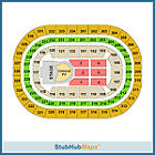 2 Rolling Stones Tix 05/28/13 (Chicago) Sect 103