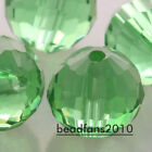 40pcs 10mm 5003 Disco-ball Beads Austria Crystal Beads Jewelry Pick Color