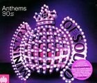 Various Artists: Anthems 90s BRAND NEW 3CD