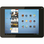 Coby Kyros MID8048 8-Inch Android 4.0 4 GB Internet Tablet CapacitiveTouchscreen