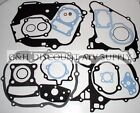 84-85 Honda ATC125M Three Wheeler COMPLETE Gasket Kit Motor Engine ATC 125M NEW