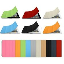 IPad Air 1St Air 1 Generation Flip Smart Cover Case Magnetica Stand Pieghevole