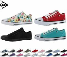 Neu! Converse/Dunlop Damen Sneakers OVP Chuck Taylor All Star Canvas