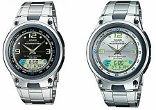 CASIO Fishing Gear AW82D-1Aves AW82D-1A AW82D-1Av AW82D-7AVES AW82D-7A