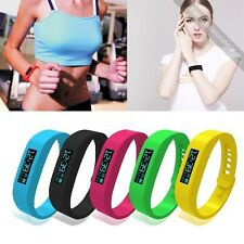 low price Sports TrackingSleep Health Fitness for iphone 5s 5c s4 for Samsung