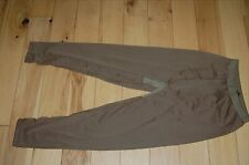Halys Sekri Fleece Pants PCU SOF Level 2 Grid SEAL NEW L or M  ECWCS MidLayer