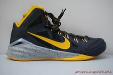 Nike 2014 Hyperdunk PE Mens Player Edition Paul George 709907 470 Multiple sizes