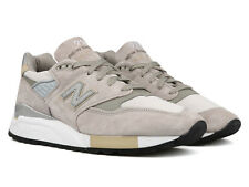M998CEL New Balance Men's Lifestyle 998 ML998 M998