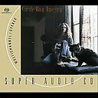 Tapestry [LP] by Carole King (Vinyl, Classic Records)
