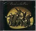 Paul McCartney & Wings : Band On The Run (2010) NEW SEALED CD