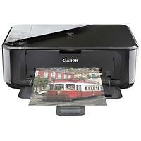 NEW Canon PIXMA MG3120 All-In-One Inkjet Printer