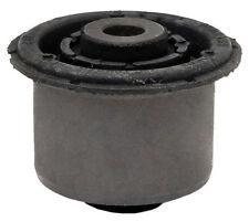Suspension Control Arm Bushing Front Lower McQuay-Norris fits 93-95 Audi 90