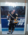 "Jaromir Jagr ""Pittsburgh Penguin"" Photo with COA"