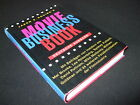 Jason E. Squire's Movie Business Book - Deutsche Ausgabe