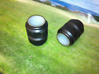 AS MARSTON TRAILER PAIR OF RUBBER BUSHES