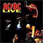 AC/DC - Live [Collector's Edition] [Remaster] (CD, Feb-2003, 2 Discs, Epic)
