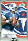 2007 VINCE YOUNG ETOPPS IN-HAND CHROME-LIKE