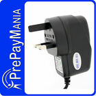 MAINS CHARGER FOR SAMSUNG D980 E215 F110 F200 G600 UK
