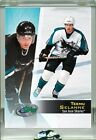 2002 TEEMU SELANNE ETOPPS IN-HAND CHROME-LIKE