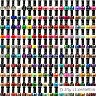 "54 KLEANCOLOR Nail Lacquer (polish) "" Pick Your 54 Color !! "" *Joy's cosmetics*"