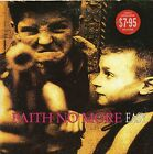 FAITH NO MORE-EASY-Aussie 3 TK CD IN CARD SLEEVE