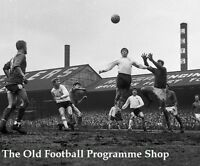 DERBY COUNTY V CARDIFF CITY ~ 1 FEBRUARY 1969 ~ 6X4 ACTION PHOTO (3)