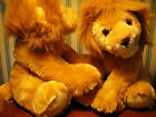 LION SOFT CUDDLY TOY GIFT PRESENT LARGE, LION TOY , LARGE LION GIFT PRESENT