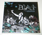 B1A4 - In The Wind (3rd Mini Album) CD+84p Photobook+Photocard+Poster