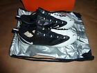 NEW Nike Air Zoom Vapor Jet 4.2 Football Cleats Size 14 15 16 w/ cleat tool bag