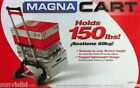 Magna Cart Folding Personal Hand Truck Trolley