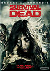 Survival of the Dead (DVD, 2010) LN