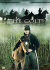 The Colt (DVD) baby horse inspires Civil War soldiers
