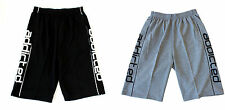 NEW Men's Casual Gym Sports Basketball Running Training Shorts Size S M L XL 2XL