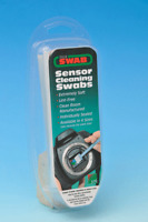 Sensor Cleaner For Nikon Canon Sony Samsung Pentax 17mm